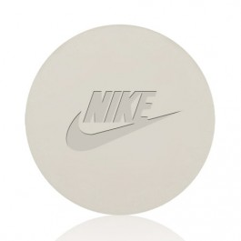 80PT 3.5-in Round Drink Coaster Personalized