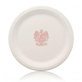 "10"" Paper Dinner Plates"