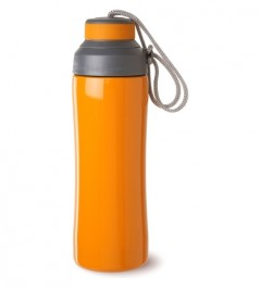 20 oz. Canteen Stainless Steel Water Bottles Custom