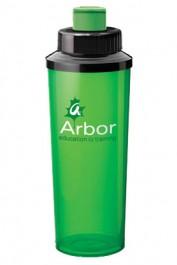 20 oz. Thermal Sport Water Bottles