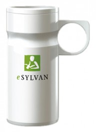 16 oz. Velocity Splash Proof Travel Mugs
