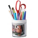 Access Desk Caddy Organizers