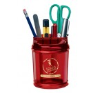 The Keeper Desk Caddy Organizers Logo