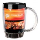 14 oz. Thermal Insulated Coffee Mug
