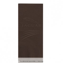 Embossed Color Dinner Napkins