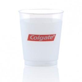 5 oz Frost Flex Plastic Cups