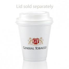 8 oz Foam Cups
